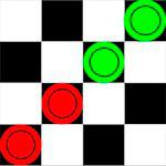 Різноманітні забавки на шаховій дошці