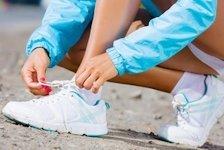 Як правильно зав'язати шнурки, щоб не розв'язувалися