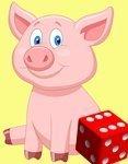 """Як зіграти у """"Свиню"""""""