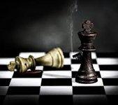Як влаштувати гонки на шахівниці