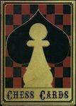 Як зіграти в шахи гральними картами